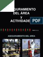 08 Aseguramiento del Area y Actividades.pdf