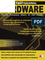 171750744-Livro-Hardware.pdf