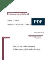 Evaluacion Nutricional.pdf