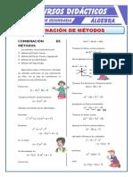 Combinación de Métodos Para Segundo de Secundaria (18)