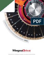 magnadrive.pdf