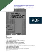 Mecanica de fluidos e hidraulica.docx