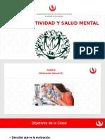 Semana 6 TSSMClase 6 Motivación laboral (1).pptx