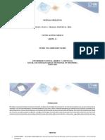 aportealgrupalsistemasoperativos1-180528234604 (1)