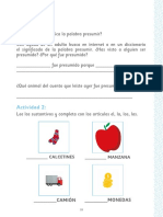 articles-144073_recurso_pdf.pdf