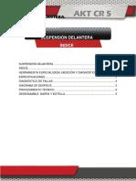 contenido_modulo_biblioteca_3_11suspensiondelantera