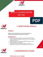 Planificacion_01.pdf