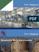 pid-introduction-150704043045-lva1-app6891.pdf
