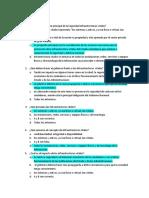 CUESTIONARIO TIPO ICFES.docx