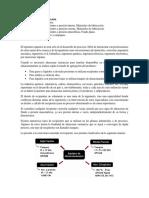 Recipientes sujetos a presión.pdf