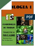 1o 3T  BIOLOGÍA PARA EL ALUMNO TERMINADO