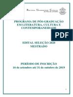 mestrado_literatura.pdf