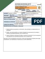 ACTIVIDAD_6 702 Fïsica Mayo 4-8.pdf