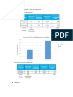 Variables cualitativas_FranciscoMuñoz.docx