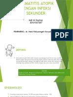 Kasus Der Atopik Aqil (1).pptx