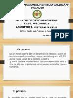 CLASES 4-Fertilidad de suelos.pdf