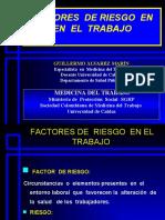 factoresries(3)