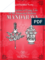 The Practice of Long Life of the Immortal Dakini Mandarava by Chogyal Namkhai Norbu (z-lib.org).pdf