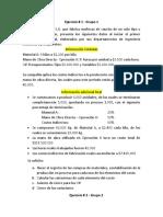 Evaluación Costos Estándar.docx