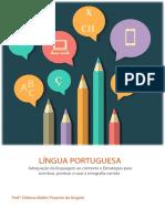 lingua_portuguesa_nivel1_1235.pdf