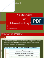 Chapter 1_An Overview of Banking System-1