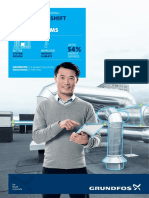 CBS-HVAC-DIPU-Brochure-2020