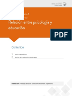 Lectura fundamental 5.pdf