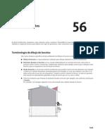 Dibujo de Bocetos - Documentación Oficial Revit 2011.pdf