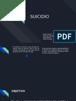 SUICIDIO (1) (1)