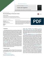 neuromitologia del cerebro de einstein.pdf