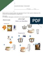 60942_EVALUACION DE CIERRE Y RETROALIMENTACIÓN&3 (1).doc