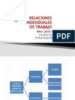 RELACIONES INDIVIDUALES.pptx
