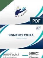 5. Nomenclatura inorgánica.pptx