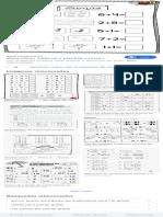 actividades matematica primer grado - Buscar con Google.pdf