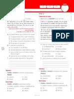 7_Evaluaciones RV (1).pdf