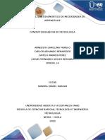 FASE2_203049_14.pdf