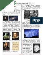 1 intro física.pdf