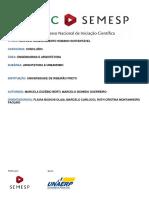 trabalho-1000021185.pdf