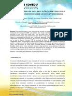 TRABALHO_EV056_MD1_SA10_ID9123_15082016133701.pdf