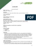 Ata_20050619.pdf