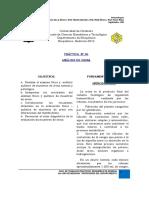 PRACTICA 6 MEDICINA 2014.pdf