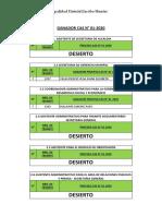 RESULTADOS-CAS-01-2020.pdf