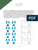 cartelloni2.pdf