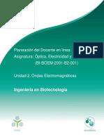 PLANEACIÓN DIDÁCTICA_UNIDAD 2. ONDAS ELECTROMAGNÉTICAS_OEM(BI-BOEM-2001-B2-001).pdf