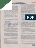 Combinados Sociales 100 preguntas.pdf