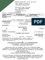 TIGO_FACTURA_50083728_1588655879810.pdf