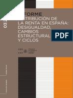 distribucion de la renta en españa.pdf