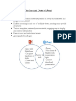 the ins and outs of prezi guided notes and checklist