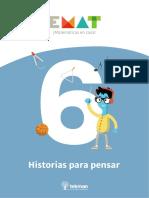 6_EMAT_HISTORIASPARAPENSAR_ES