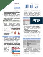 Manejo clínico de la HTA y Dislipidemia pdf